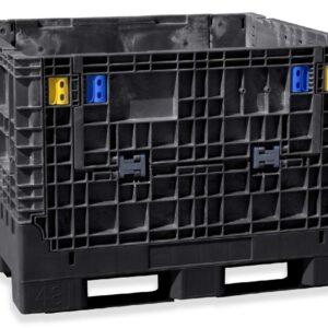 Genergy Cable Storage Box