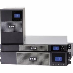 Eaton 5P UPS (550-3000VA)