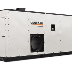 Generac MIH4.2 Indirect Flame Heater