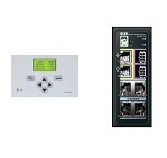 Asco 4000 Tech Package 150A