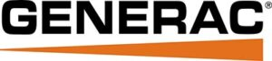 Generac is just one of the brands offered by Steadypower.com
