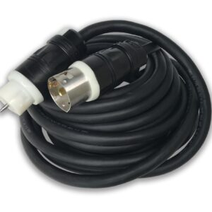 Steadypower SP50 Power Cord (50A, CS6364/65)