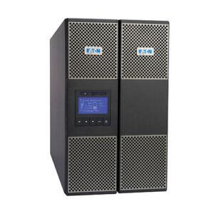 Network / Server UPS