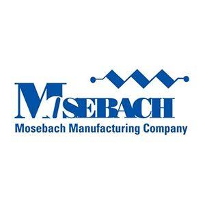 Mosebach