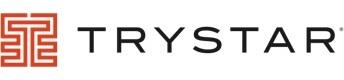 Trystar-logothin